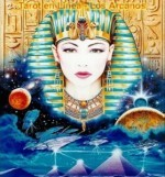 Tarot egipcio gratuito