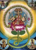 El Gayatri es un mantra muy antiguo: Su significado