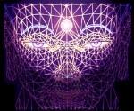 El tercer ojo en el desarrollo de la videncia