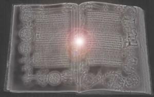 Libros de magia blanca