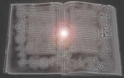 Libros de magia blanca la brujer a blanca for Romero en magia blanca