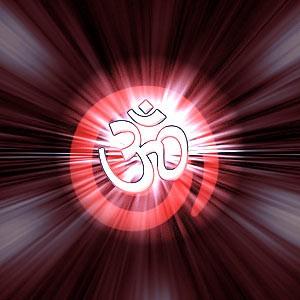 El mantra Om y su significado