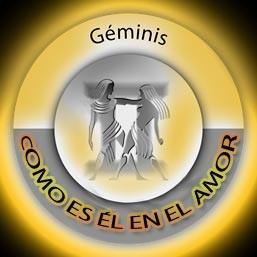 Géminis en el amor