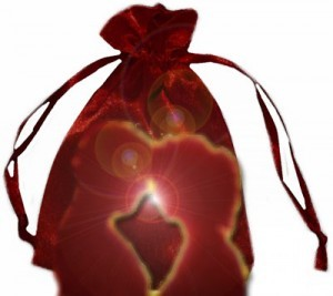 Hechizos faciles para enamorar