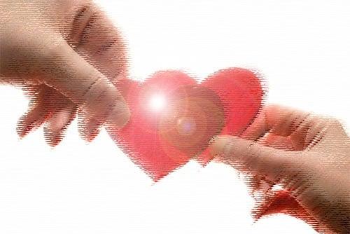 Hechizos para recuperar un gran amor