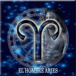 Cómo es el hombre de Aries en el amor
