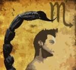 Cómo es el hombre de Escorpio en el amor