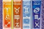Cómo reconocer a un astrólogo verdadero