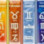 La astrología en el amor
