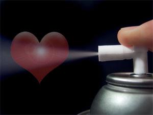 Pocimas para enamorar a alguien