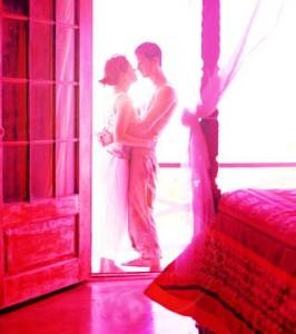 El feng shui y el amor la brujer a blanca for Feng shui amor y matrimonio
