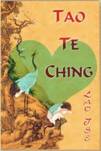 El Tao del amor