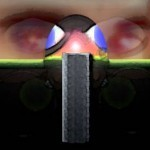 Zemanta Related Posts Thumbnail