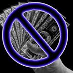 Por qué el esoterismo debe ser gratis
