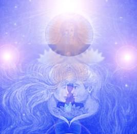 Cómo encontrar tu alma gemela
