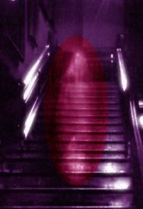 Cómo protegerse de fantasmas