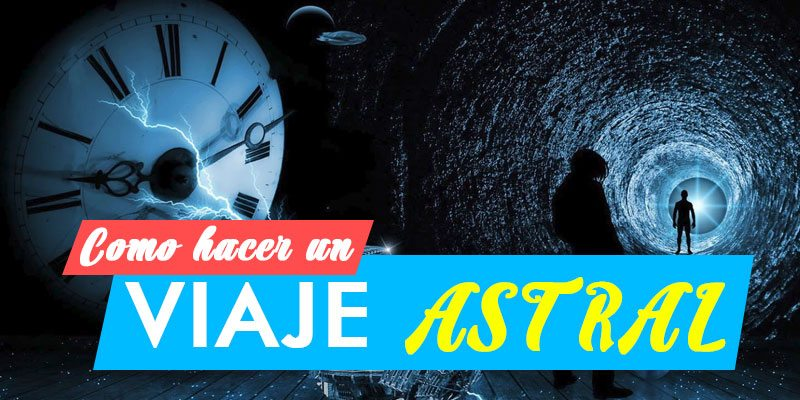 viaje-astral-2