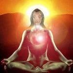 Cultivar la energía del amor