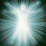 Cuidar el cuerpo de luz