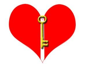 Crear un talismán para el amor