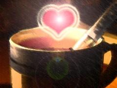 Gualicho para el amor