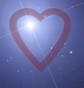 Conjuro con estrella para enamorar