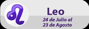 Compatibilidad de Leo con los otros signos del zodiaco