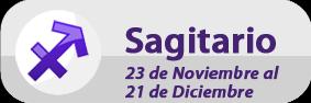 Compatibilidad de Sagitario con otros signos del zodiaco