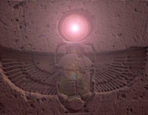 Qué es la ciencia esotérica