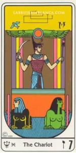 elcarruaje-tarot-egipcio