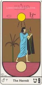 elhermitaneo-tarot-egipcio