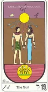 elsol-tarot-egipcio