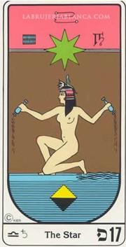 laestrella-tarot-egipcio