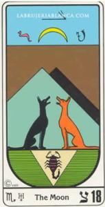 laluna-tarot-egipcio