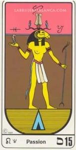lapaion-tarot-egipcio