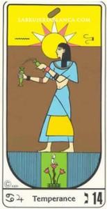 latemplanza-tarot-egipcio