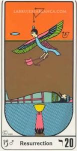 resurreccion-tarot-egipcio