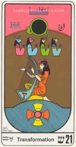 transformacion-tarot-egipci