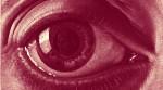Qué es el mal de ojo