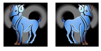 Compatibilidad del signo de Aries con Aries