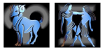 Compatibilidad del signo de Aries con Géminis