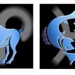 Compatibilidad del signo de Aries con Piscis