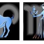 Compatibilidad del signo de Aries con Virgo