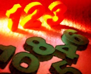 Compatibilidad en numerología