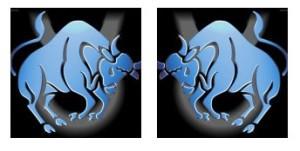 Compatibilidad del signo de Tauro con Tauro