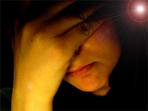Cómo distinguir una enfermedad común de una brujería