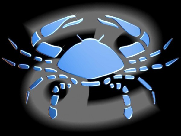 zodiac-sign-cancer-2236-600x450