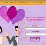 Programa de compatibilidad de nombres
