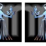 Compatibilidad del signo de Virgo con Libra