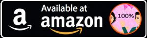 Baja esta aplicación gratis para tu teléfono en Amazon